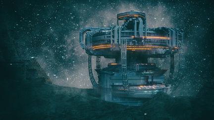 Robob3ar sci fi architecture 1 208d784b c5st