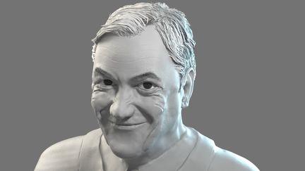 Chilean President