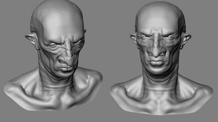 alien_bust_big_nose_01