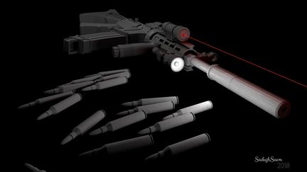Gun_M4