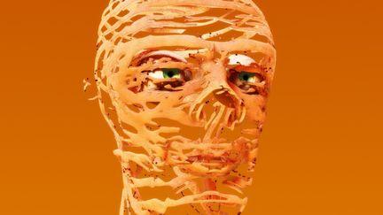 Fleshy (The Burning Face)