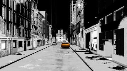 Utopia street 01