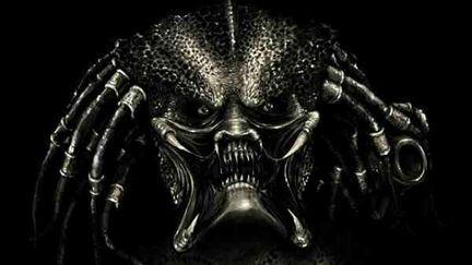 Alien Vs Predictor
