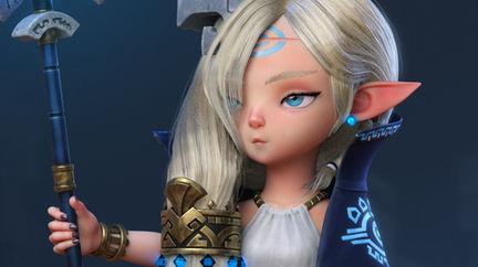 Alice - Destiny6