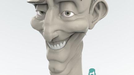 Mr. Shiflet