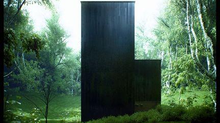 Forest Refuge