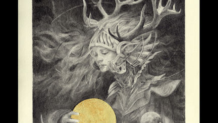 Vargasni golden moon 1 bcf25a88 89bw