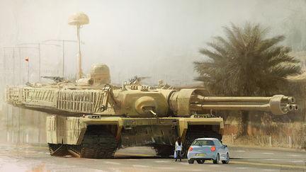 Vkrs1 tank girl 1 cba9f396 ser5