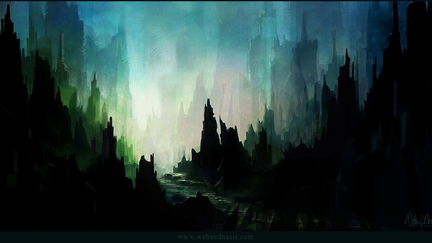 Other World - 2