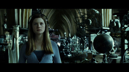 Harry Potter and the Half-Blood Prince 03
