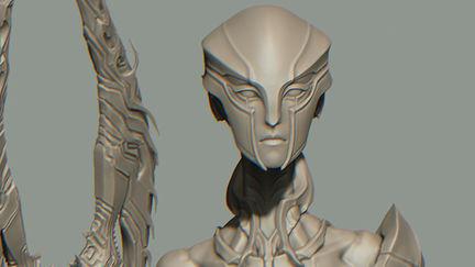 Zoe75 phobos goddess shade 1 0ee39619 obmi