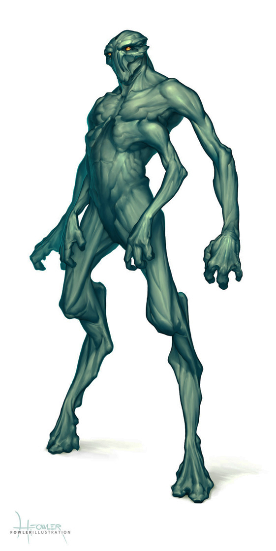 fowlerillus-humanoid-1-96f98ba4-fsyq.jpg