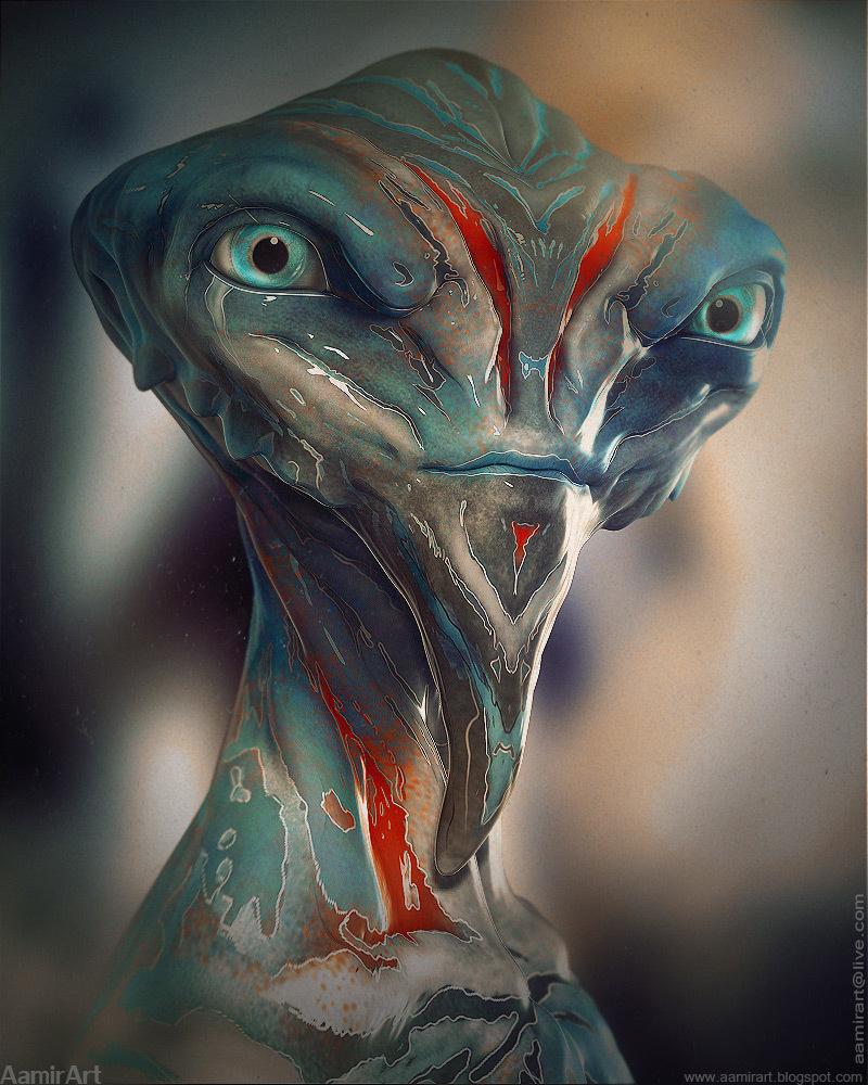 Aamirart sea creature 1 4c2eab6a vwux