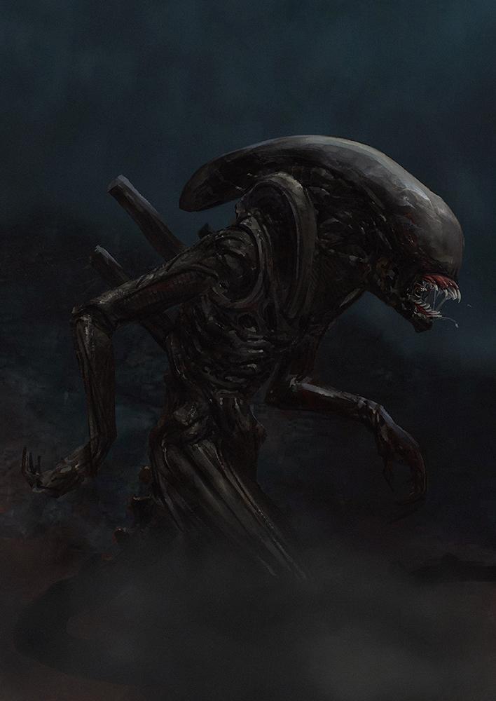 Addu alien 1 65488aad l4xh