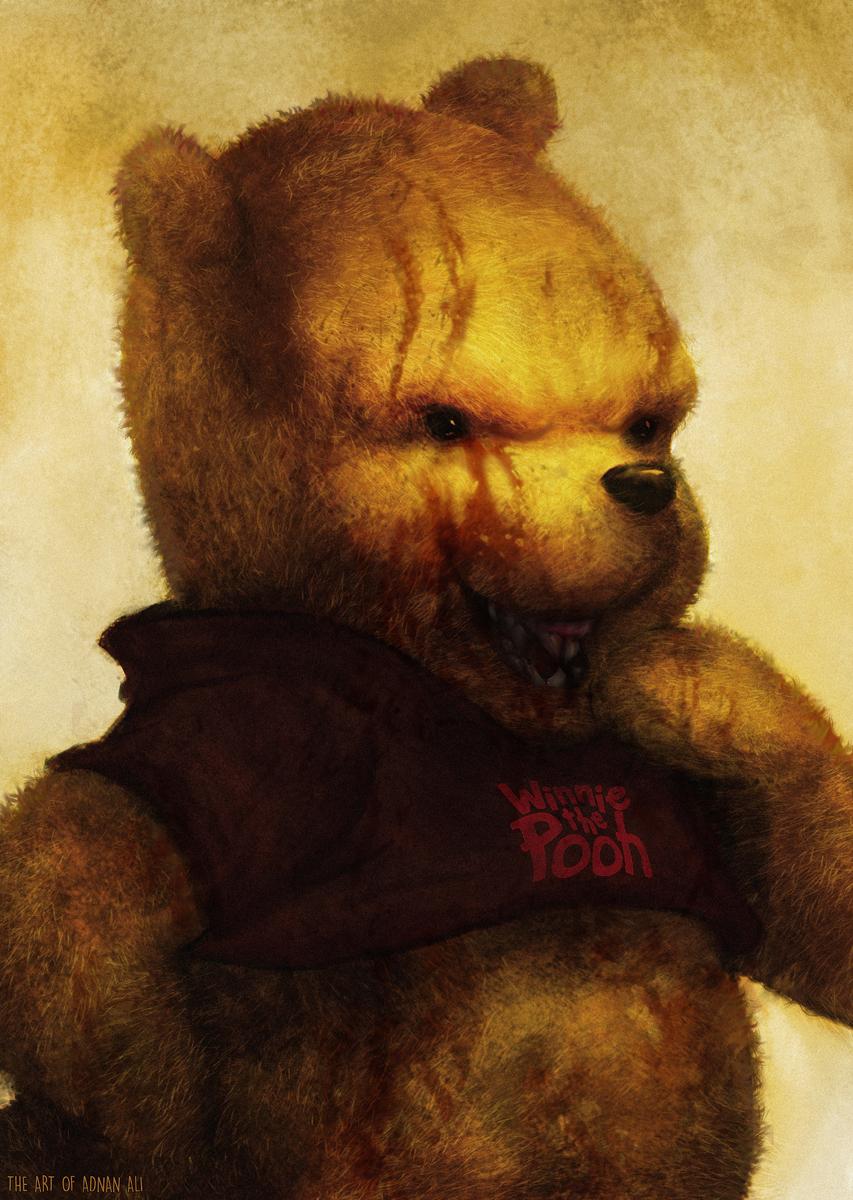 Addu winnie the pooh 1 9a293feb 5x8y