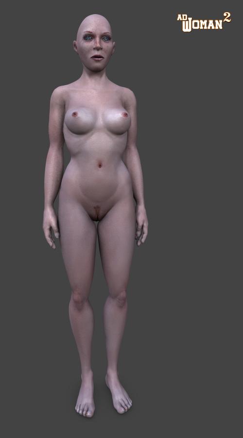Adh3d 3d female model 1 6976ce2f f44s