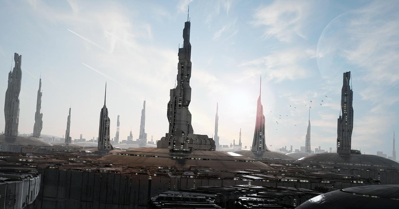 Adoracion3d spaceships 1 bc3a2c76 xypq