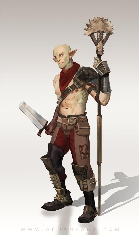 Aedan9 red tribe goblins ho 1 e715625c ywfh