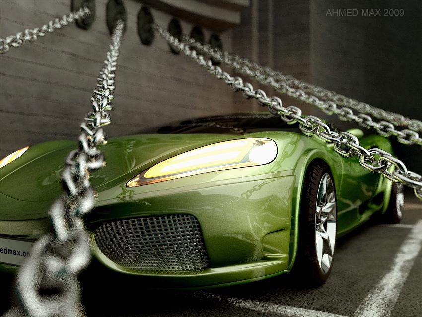 Ahmedmax green snake 2 1 4d2533e9 nyit