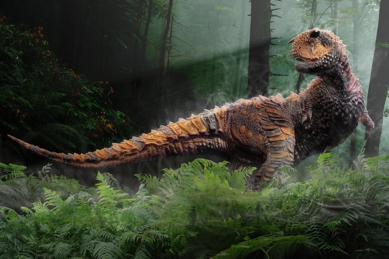 Air1 dinosaur 1 30c289d7 a1yg