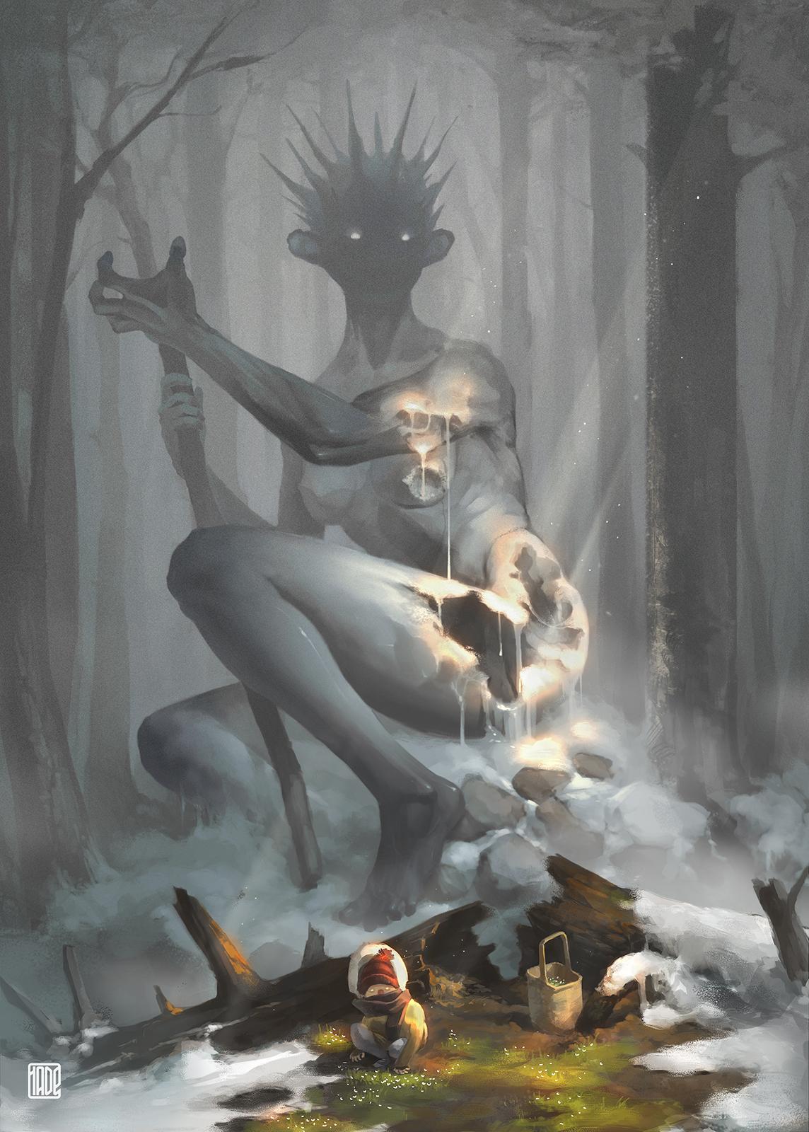 Aleksandrhade demon 1 0c786dad vddk