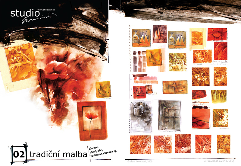 Alenah watercolor studies 1 ffc6a4e4 kxjg