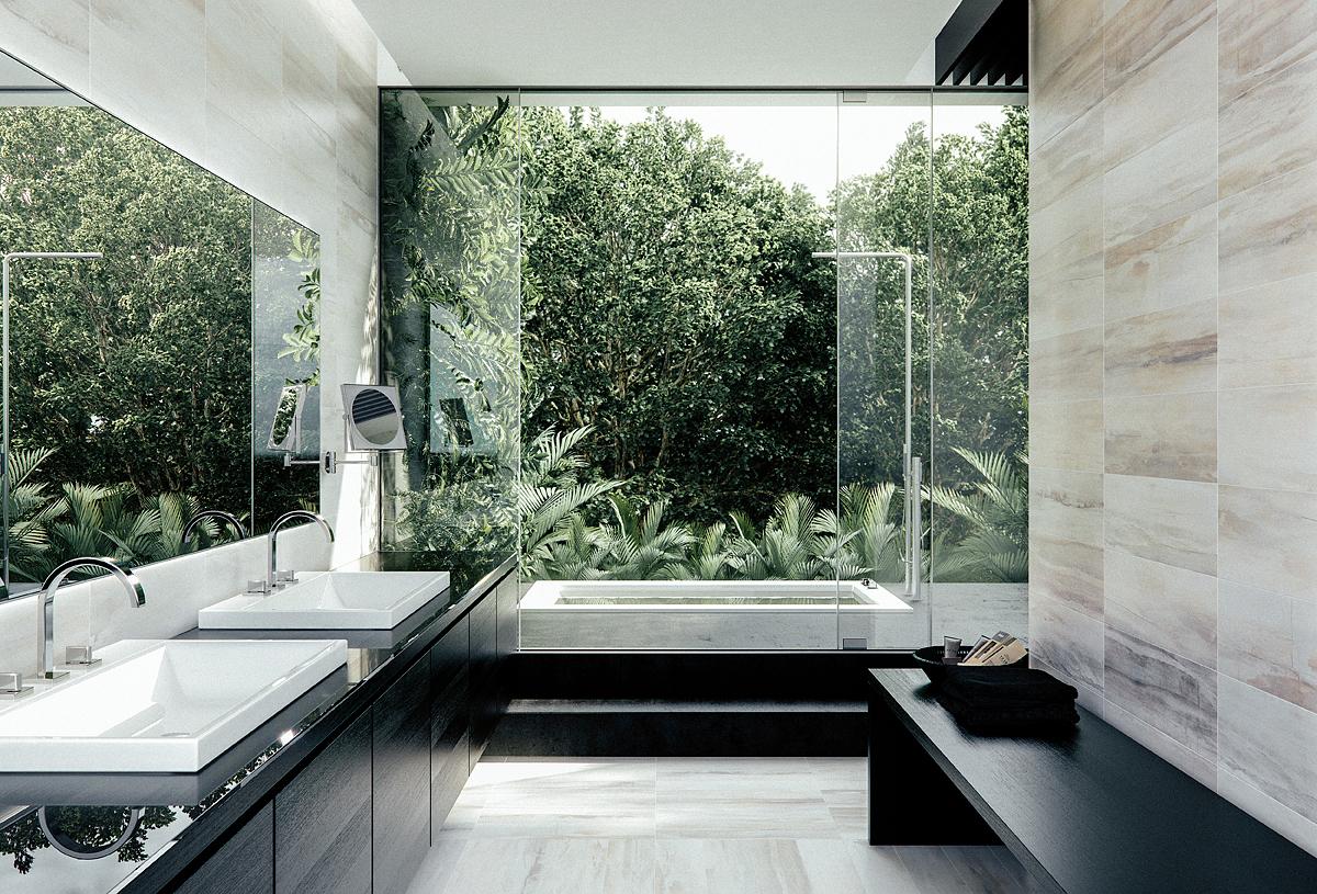 Alexandremiraldo luxury living 09 1 2439b508 rmpg