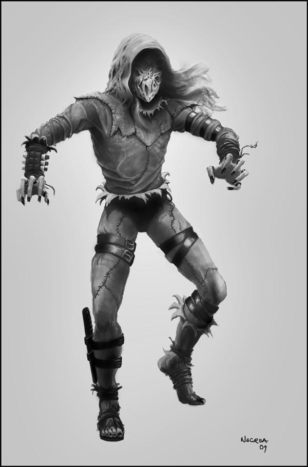 Alexnegrea scarecrow concept 1 5b6331ec 3sh1