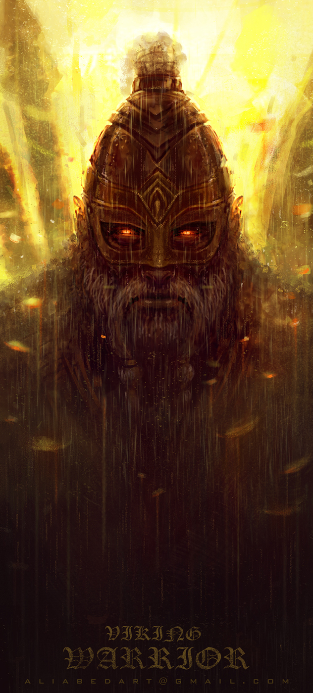 Aliabedart viking warrior ds171 1 cec778ee 92tu
