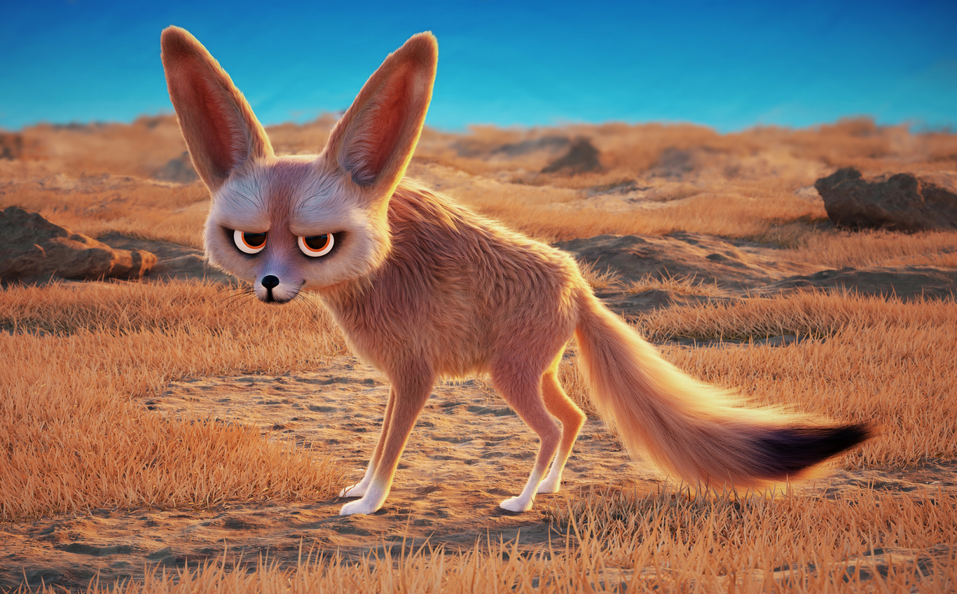 Alireza akhbari fox 1 bdb6e63d lzof