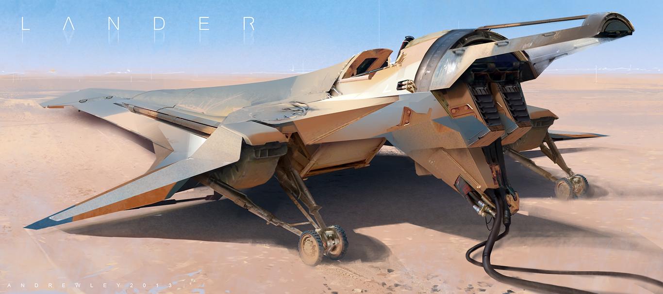 Andrewley lander 1 9731eb8f xrlr