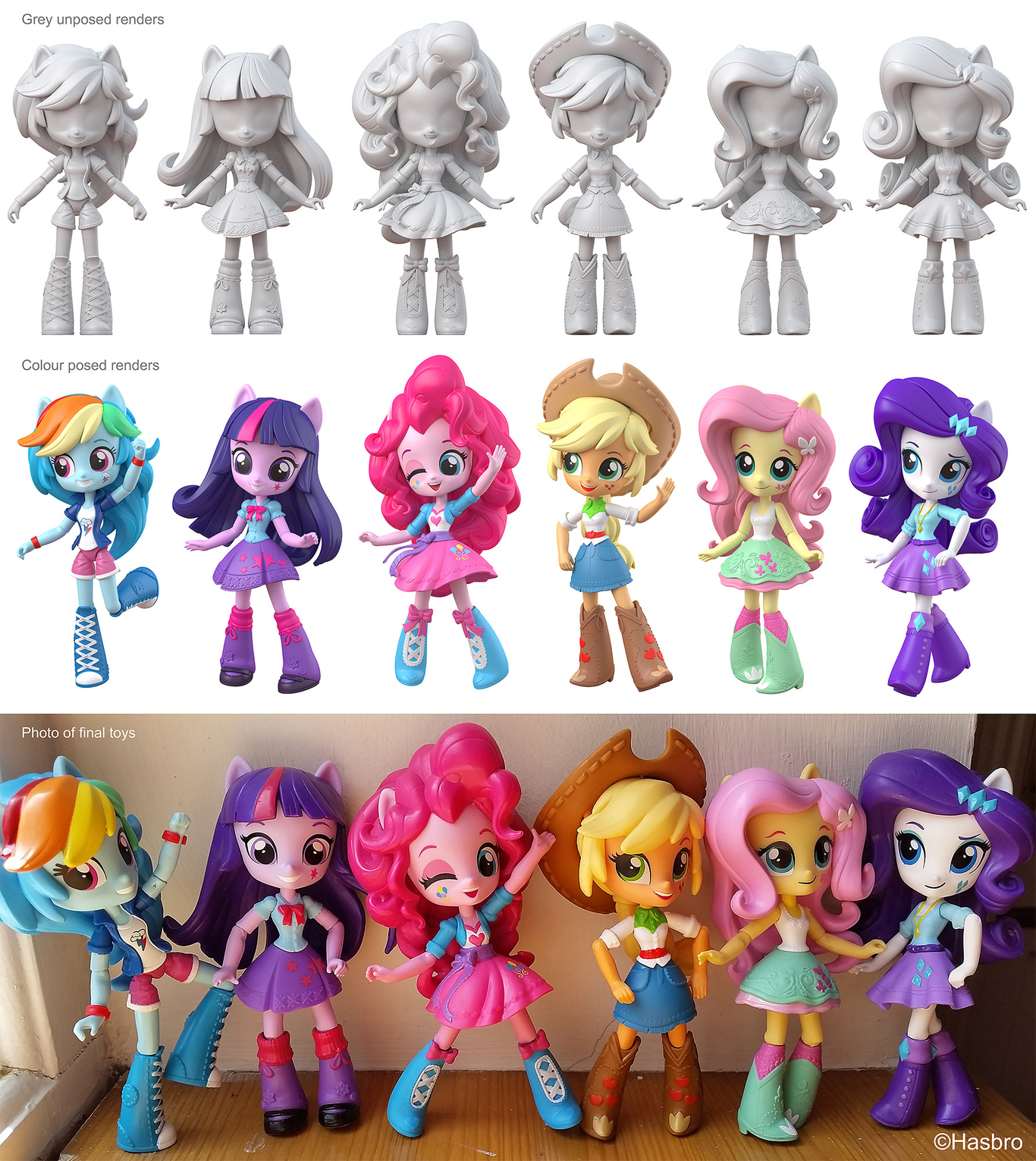 Andyh my little pony eques 1 6a6b8894 ljgg