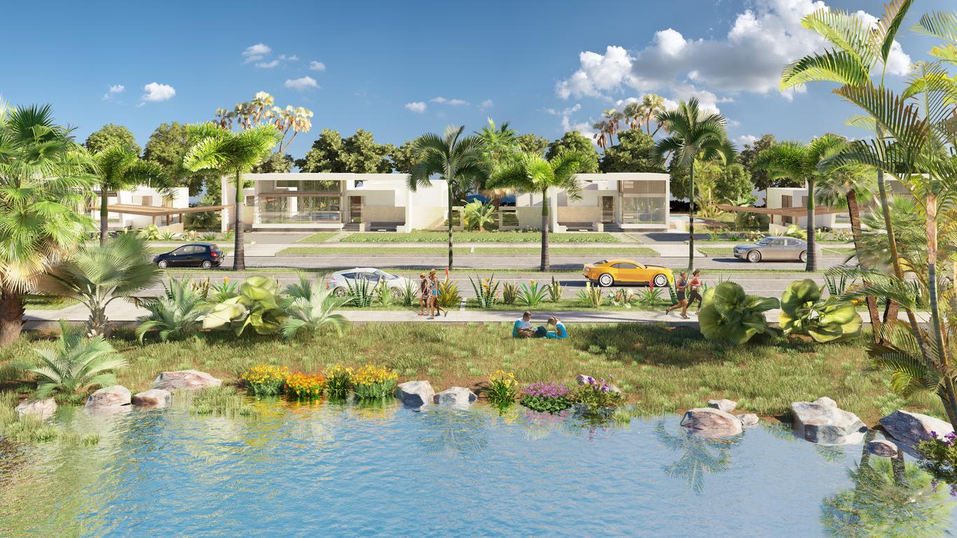 Angelamaria99 green lake housing c 1 d86346a2 4xda