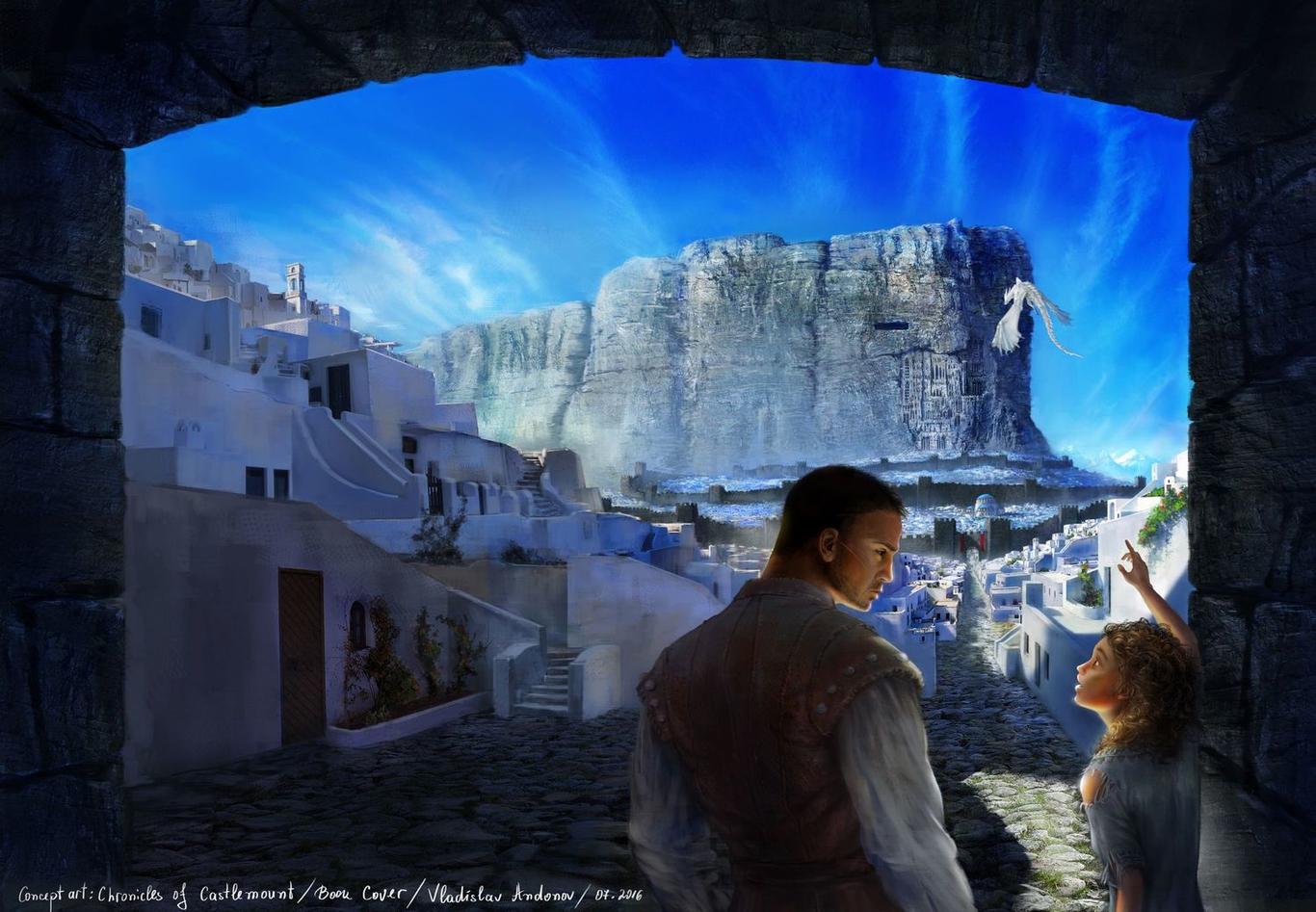 Angelicosphosphoro castlemount chronicl 1 82992a19 d0we