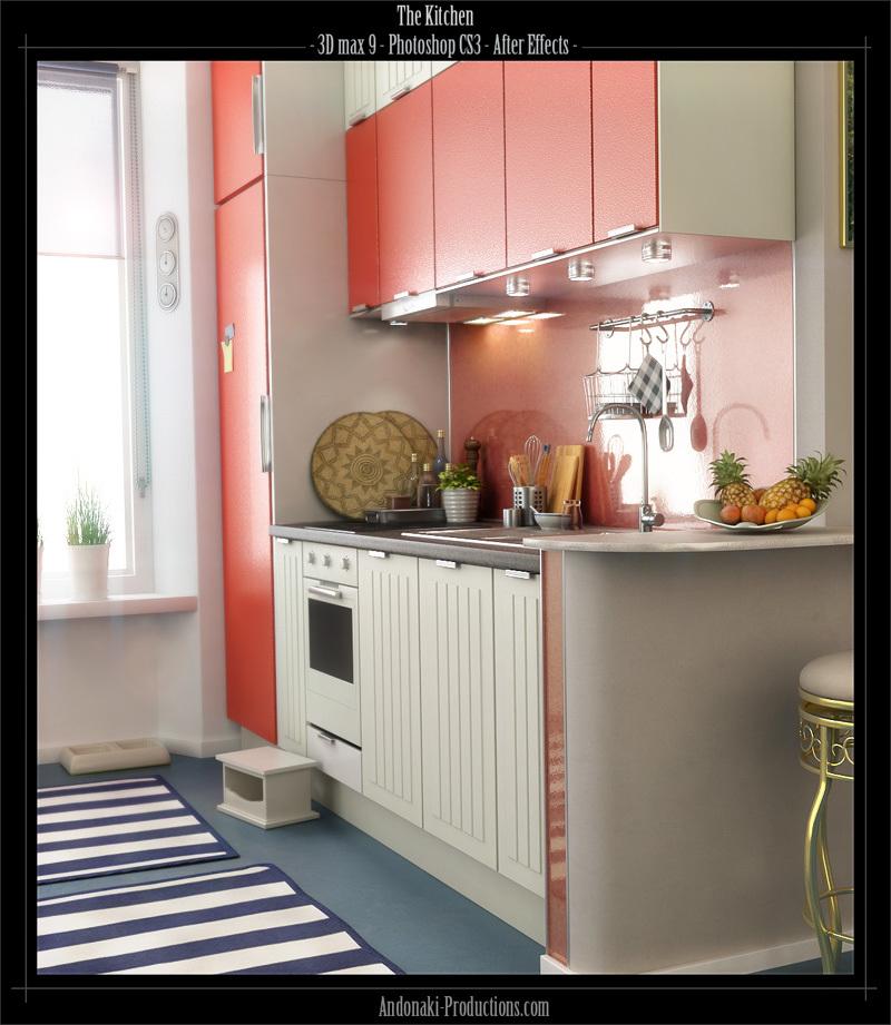 Anthonie the kitchen 1 455df0c2 6pvr