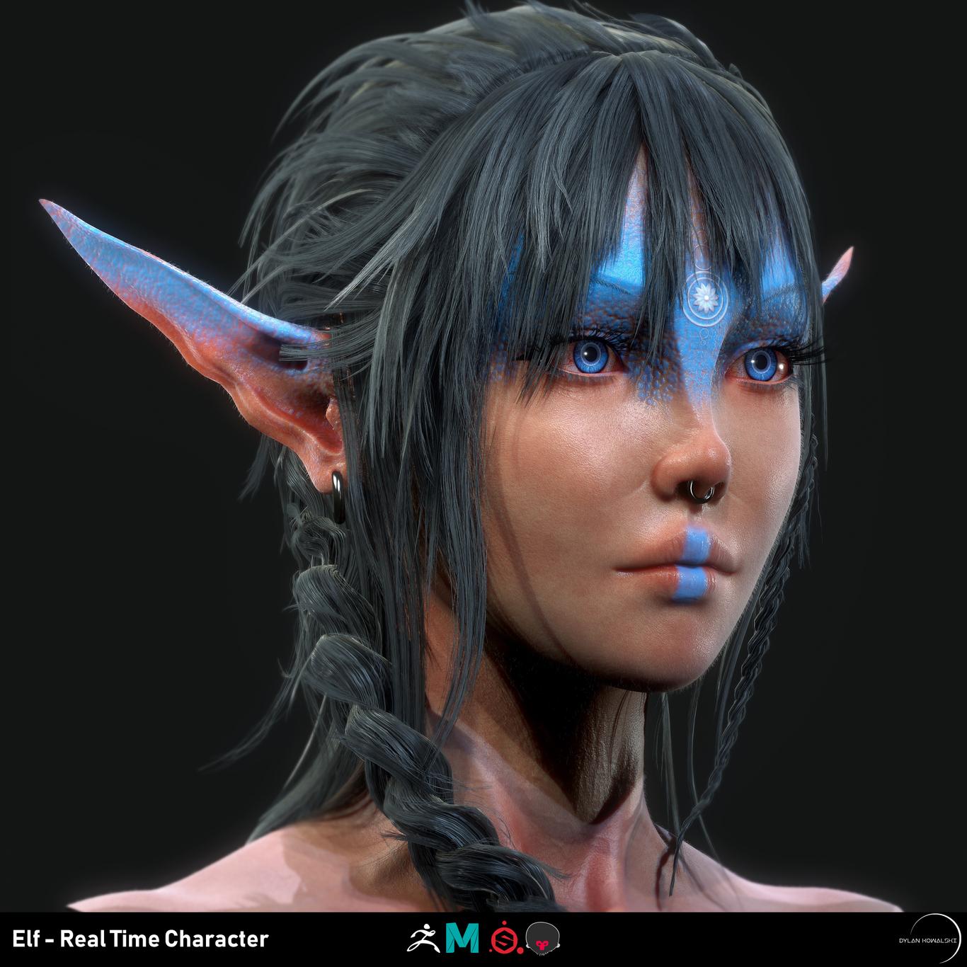 Antiprod elf real time charac 1 bd97db7a lci5