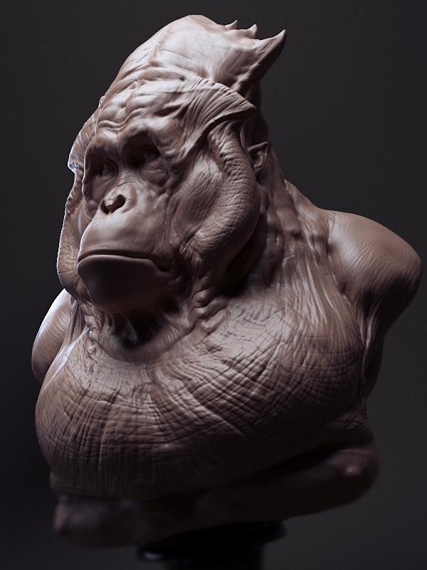 Antropus king ape 1 e4afeee1 69xx