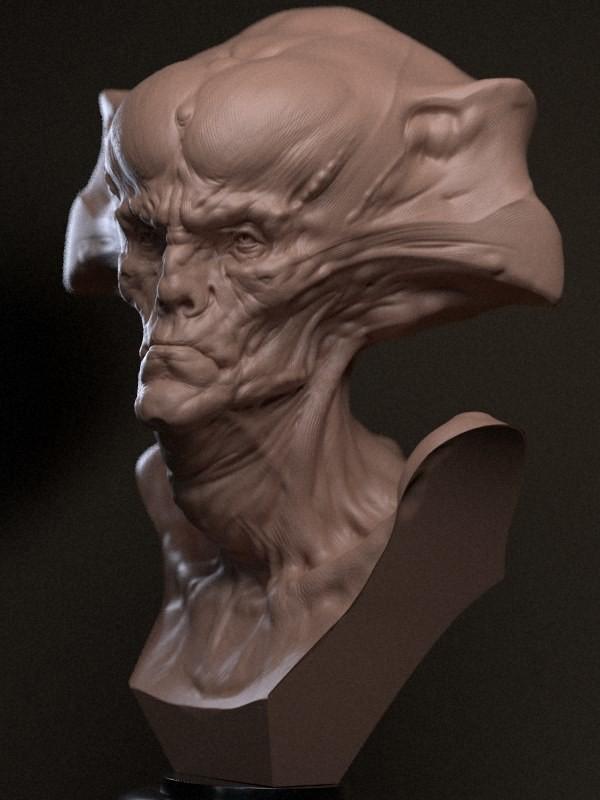 Antropus stoic alien 1 5b2cd706 d1vk