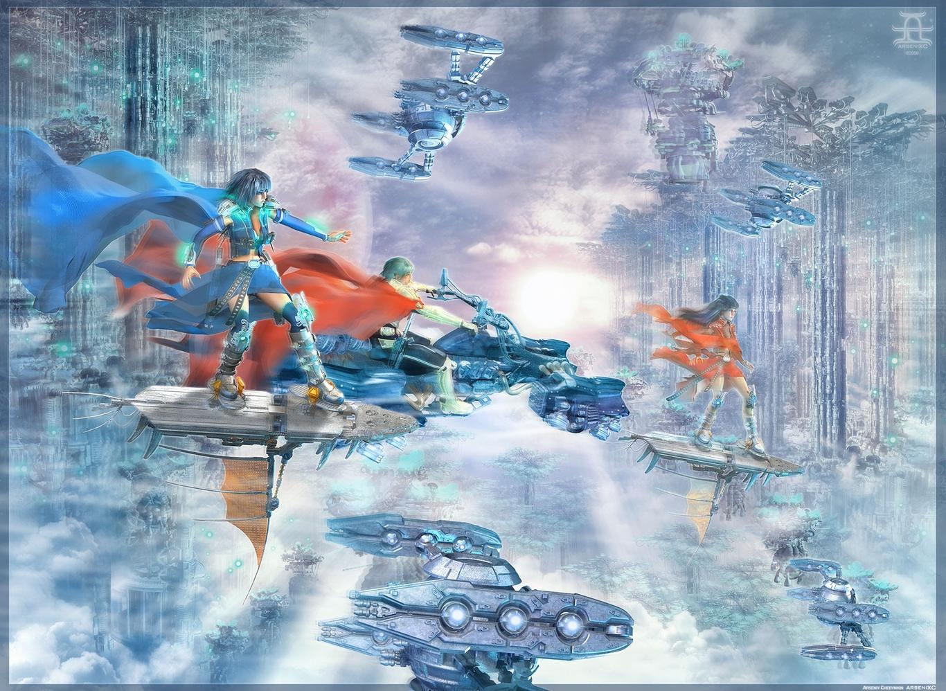 Arsxc steel universe 1 b2099969 8mim