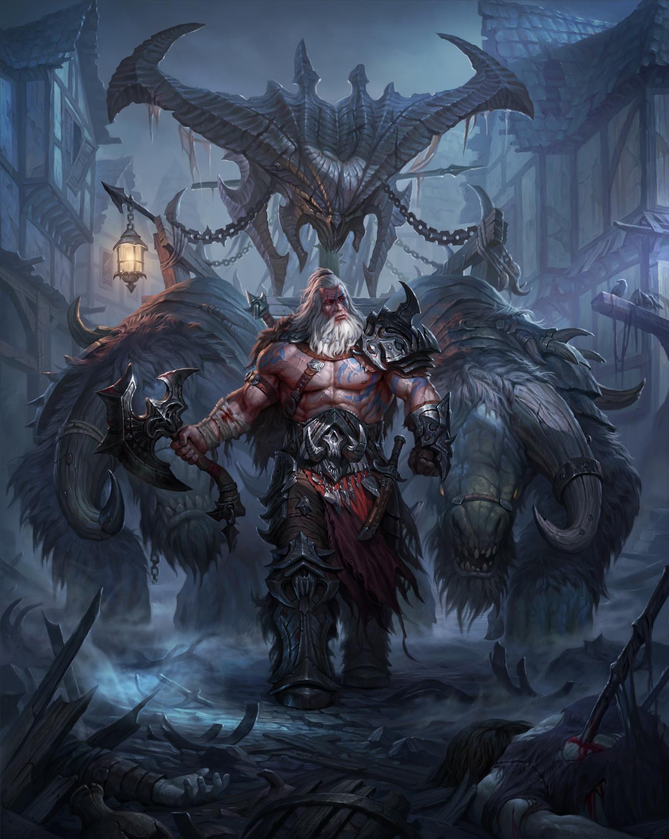 Artkuzinskiy new evil 2014 1 9410f291 e1my