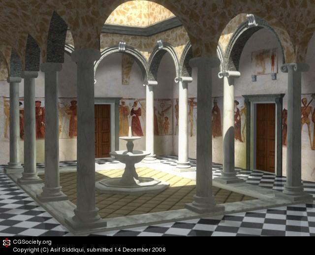 Asifsiddiqui cloister painting wi 1 13b7d88d jdla
