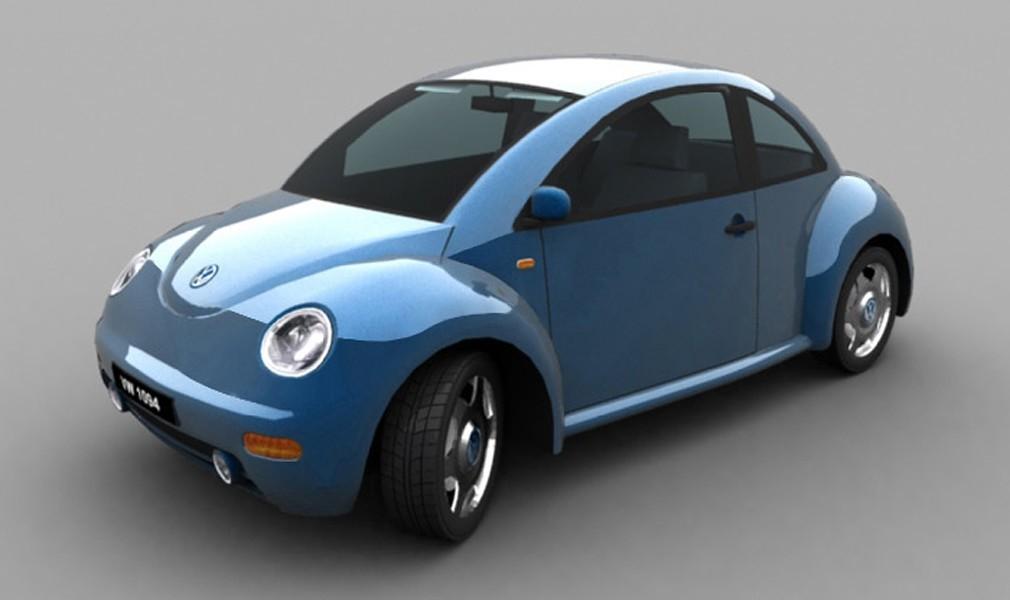 Asifsiddiqui volkwagon beetle 2 s 1 c78947d9 v8gv
