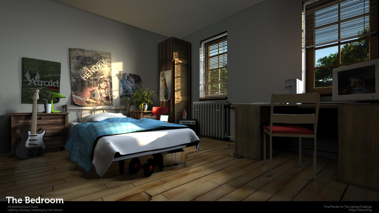 Atrakt the bedroom 1 a91b01cd y924