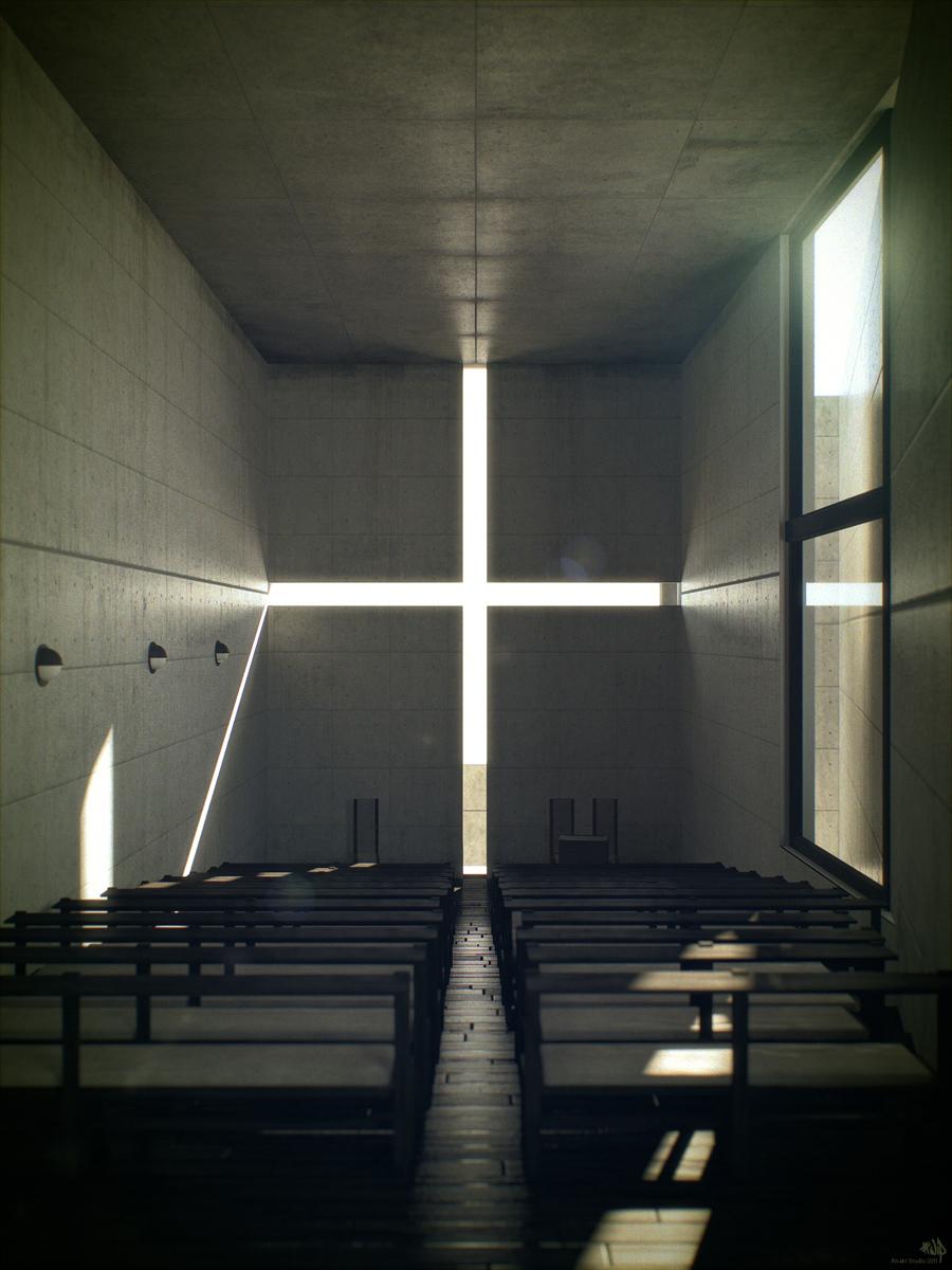 Atrakt the church of the li 1 ab09fccb h36i