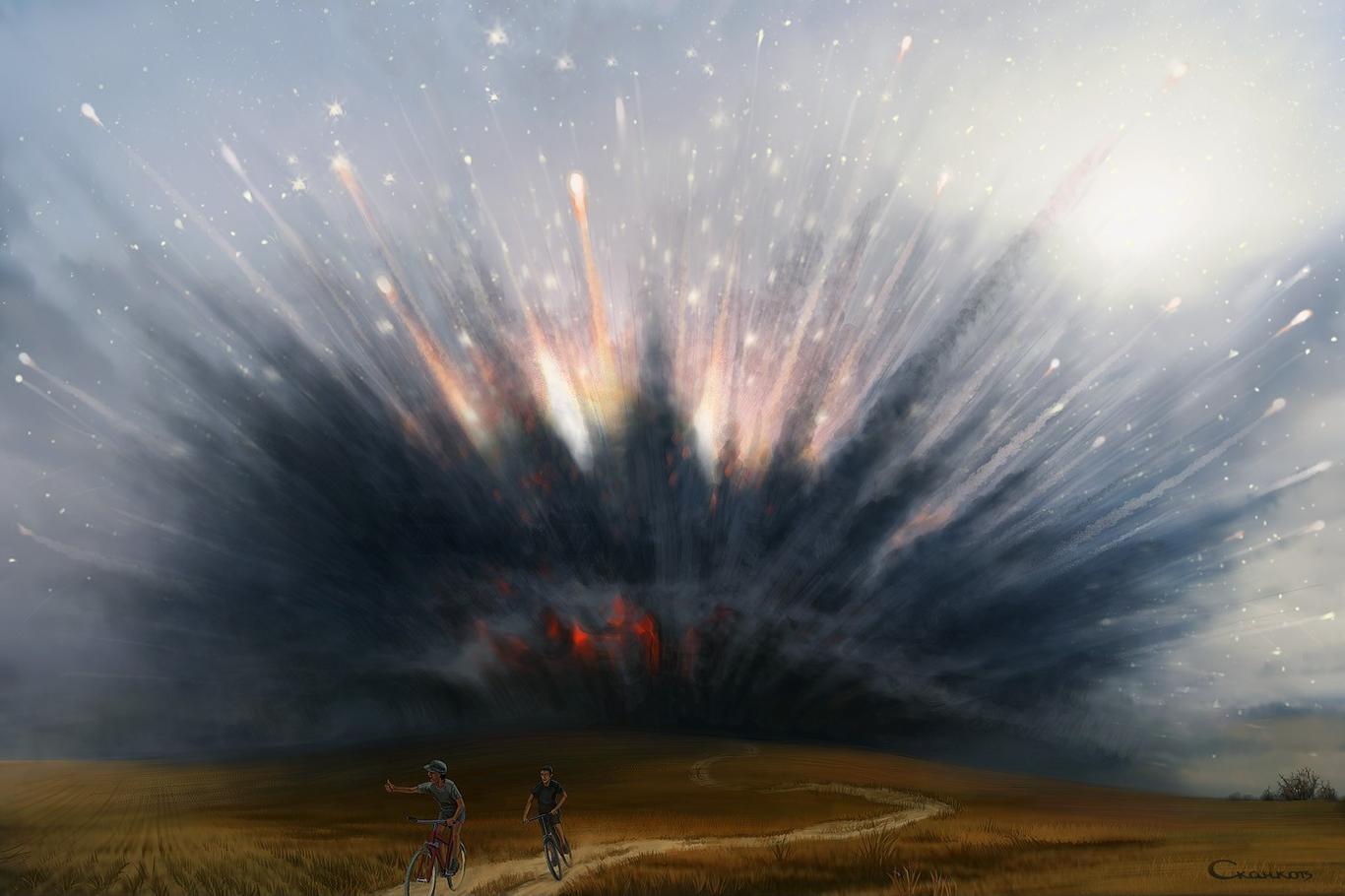 Atris big firework 1 a7572c56 mu4z