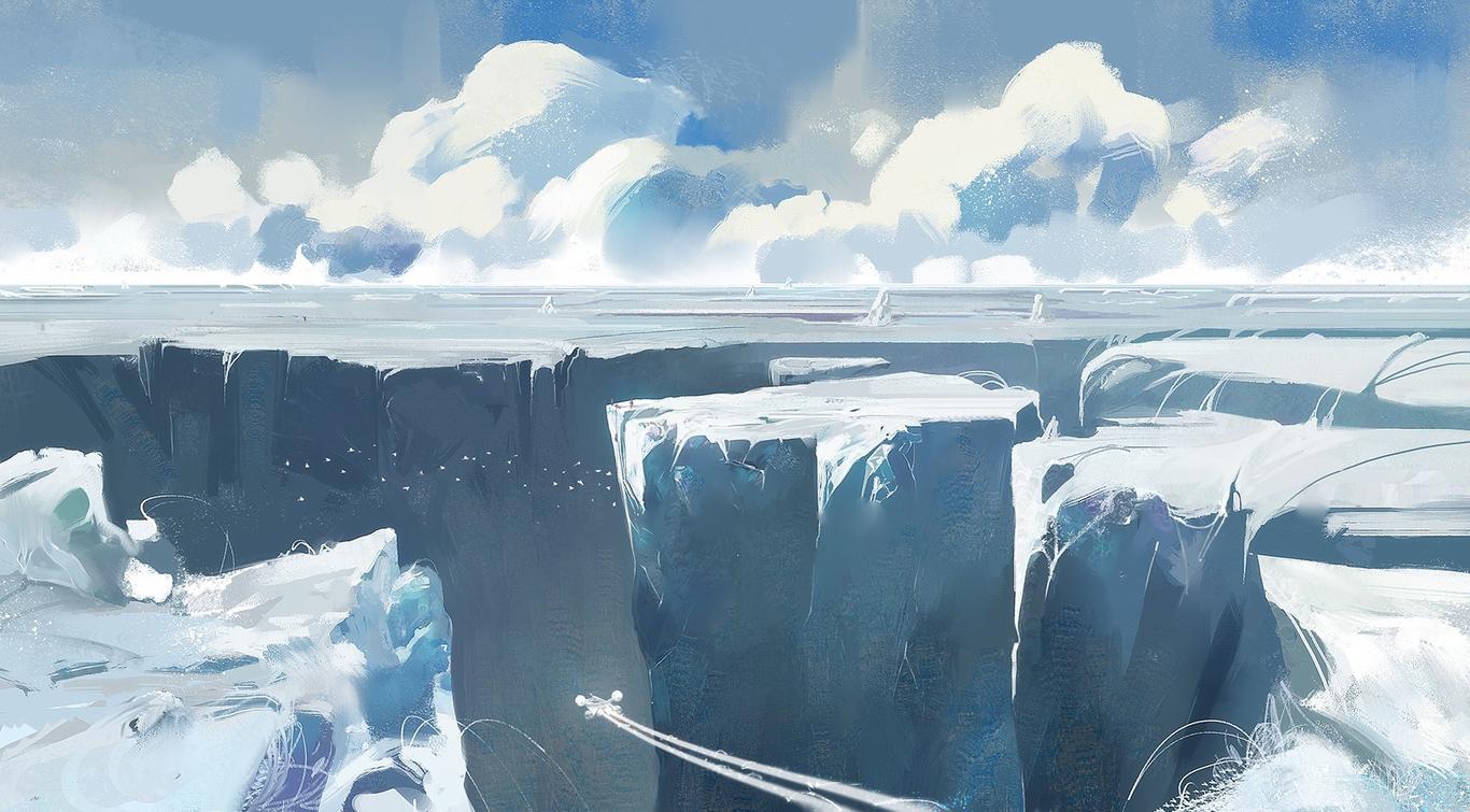Aurelienfournier glacier 1 23c62983 mypg