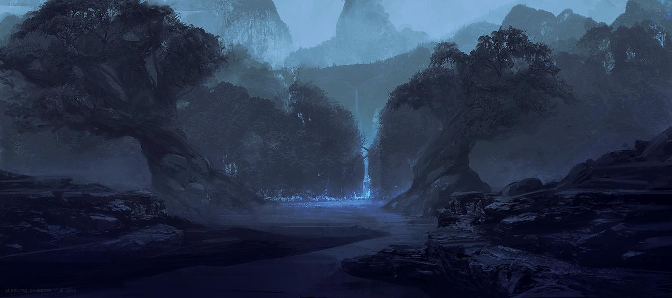 Aurelienfournier night time jungle 1 4effcb85 rt20