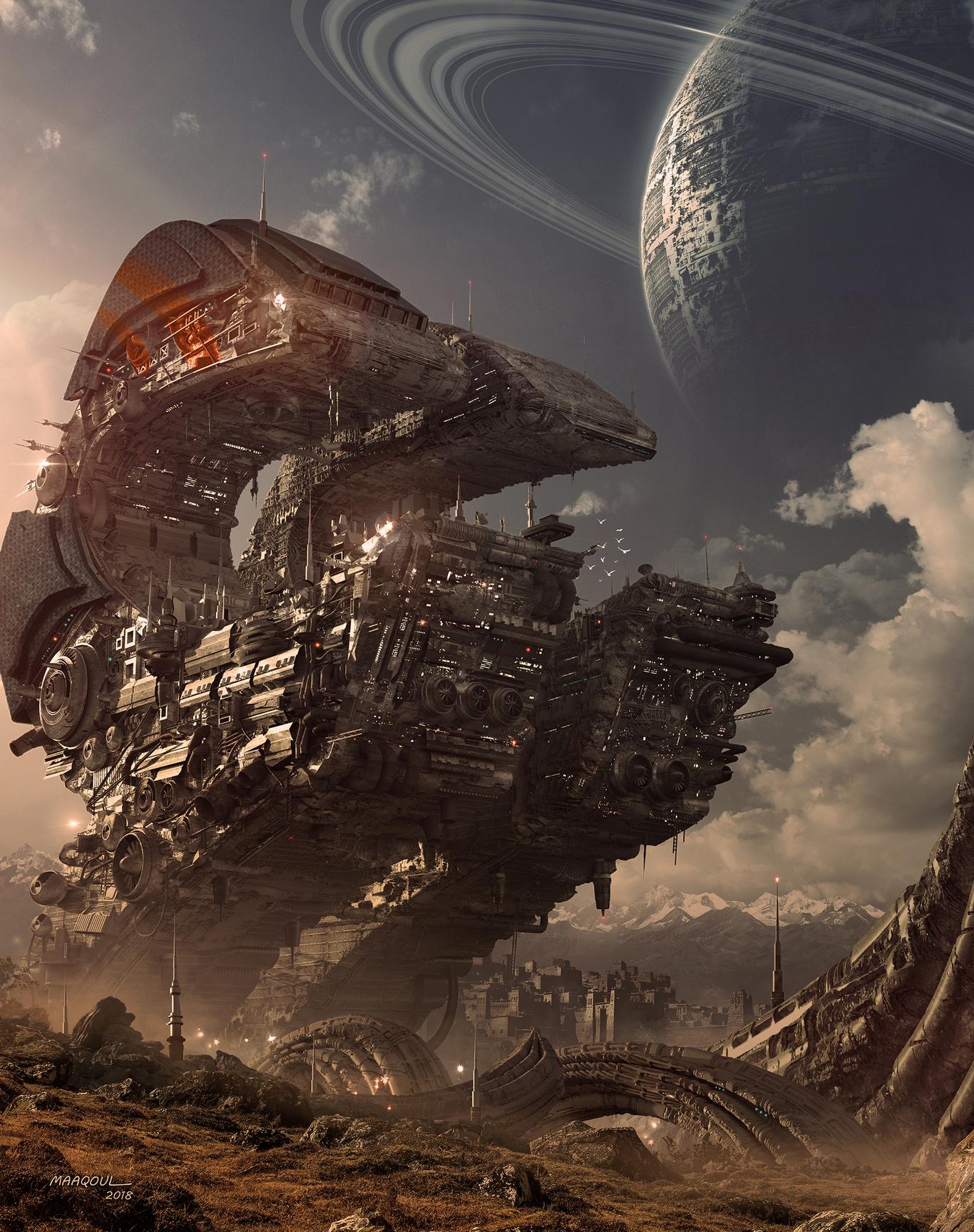 Azizmaaqoul ain spaceship 1 f674d62b nngj