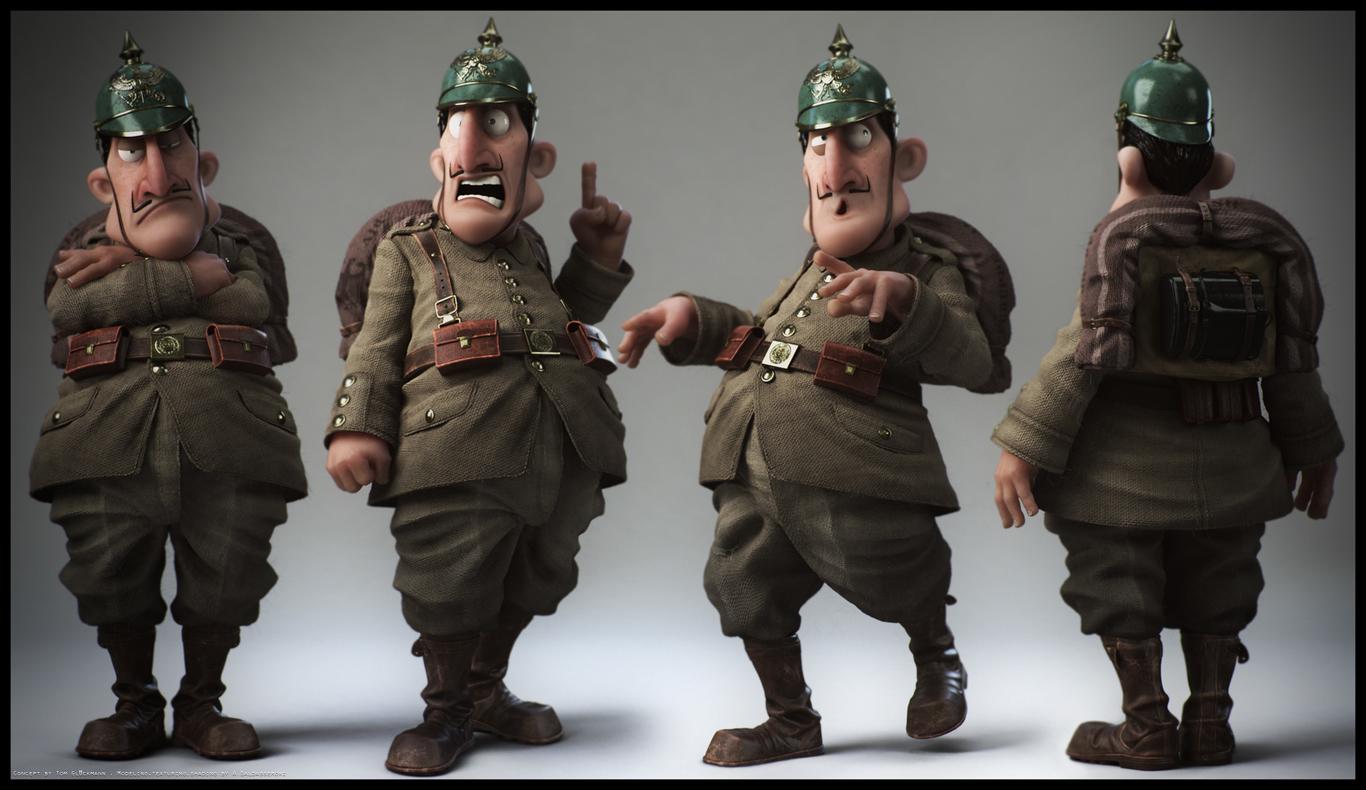 Baldasseroni little soldier 1 3c0883fc jj2x