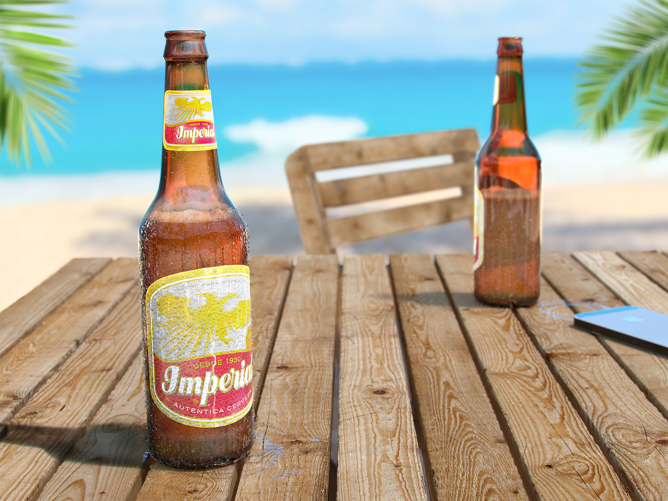 Belifant beer on the beach 1 d3057189 7vhb